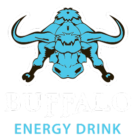 Energy Drinks Logo