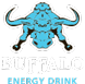 Buffalo Energy Drink
